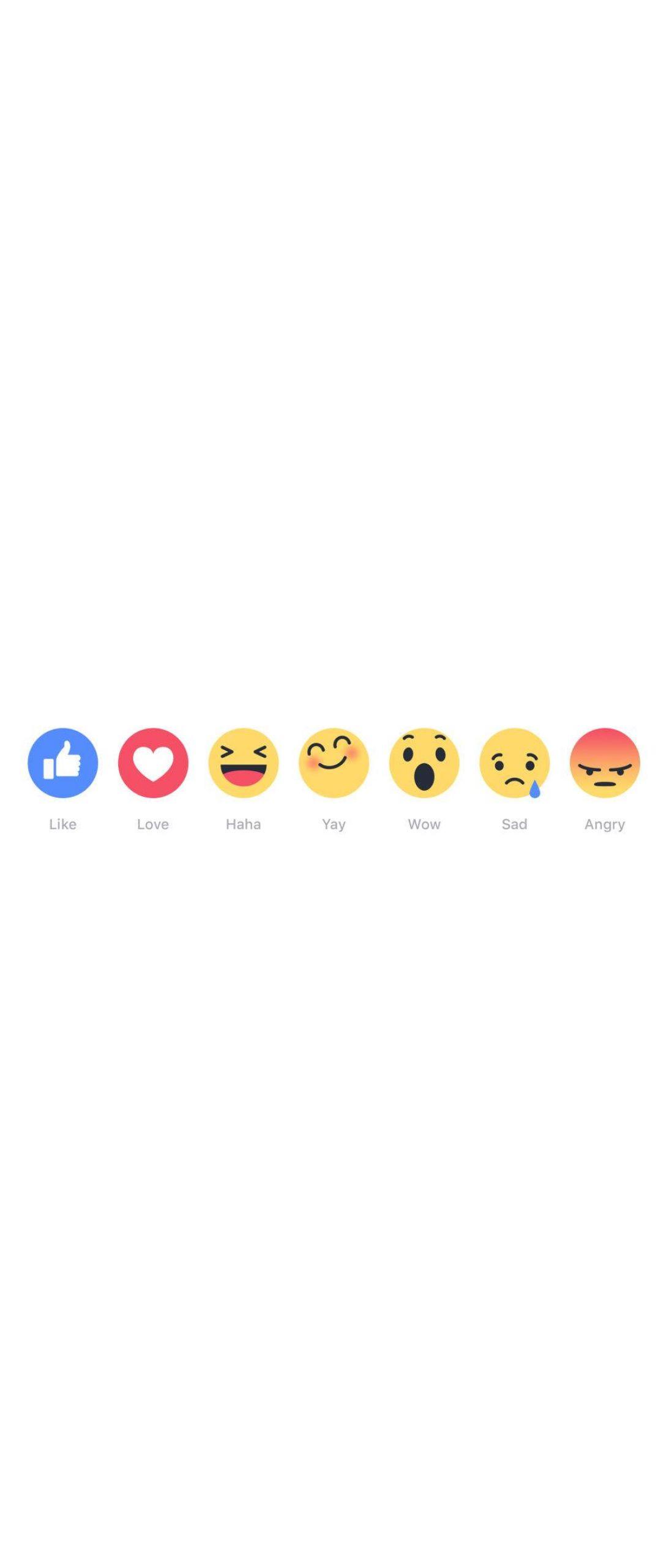 Facebook llevar� los emojis a la realidad virtual