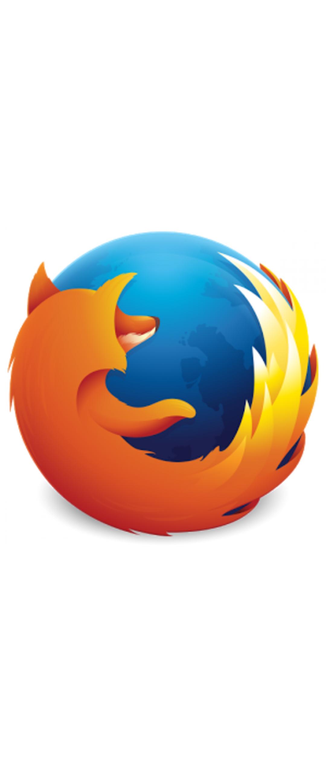 Firefox: aligera la navegación con Google DataSaver