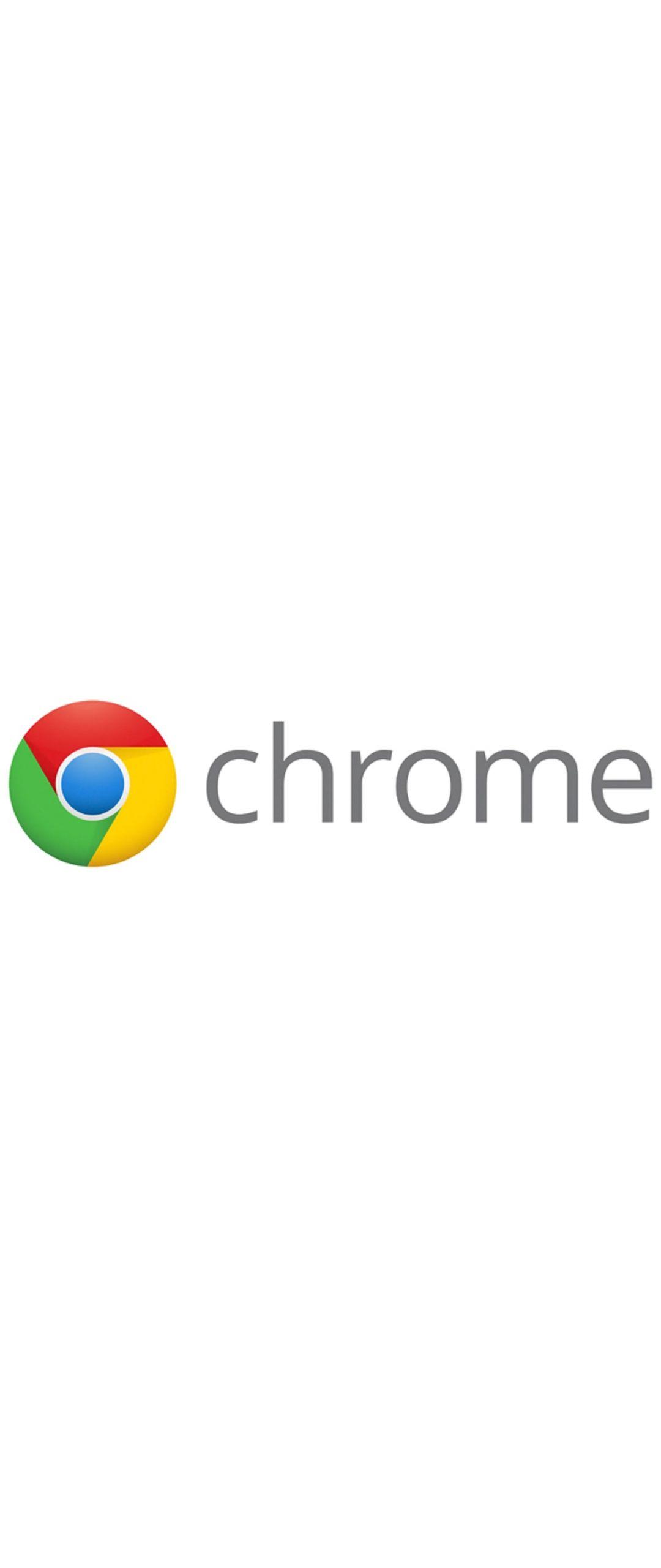 Google Chrome se vuelve 17% más rápido en Windows