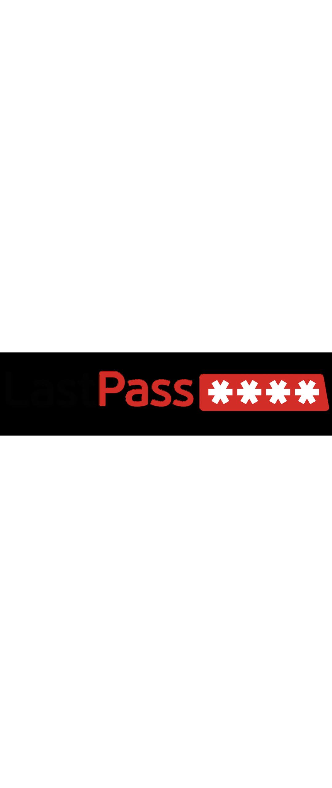 LastPass ya permite sincronizar gratis en múltiples dispositivos