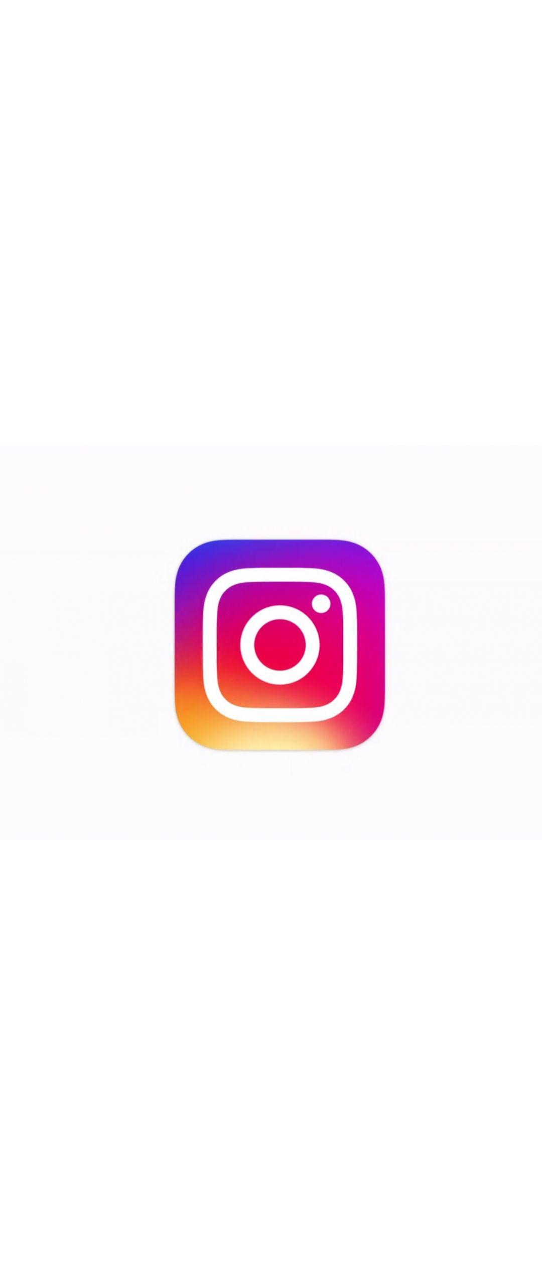 Instagram quiere darle el golpe de gracia a Snapchat con nuevas funciones