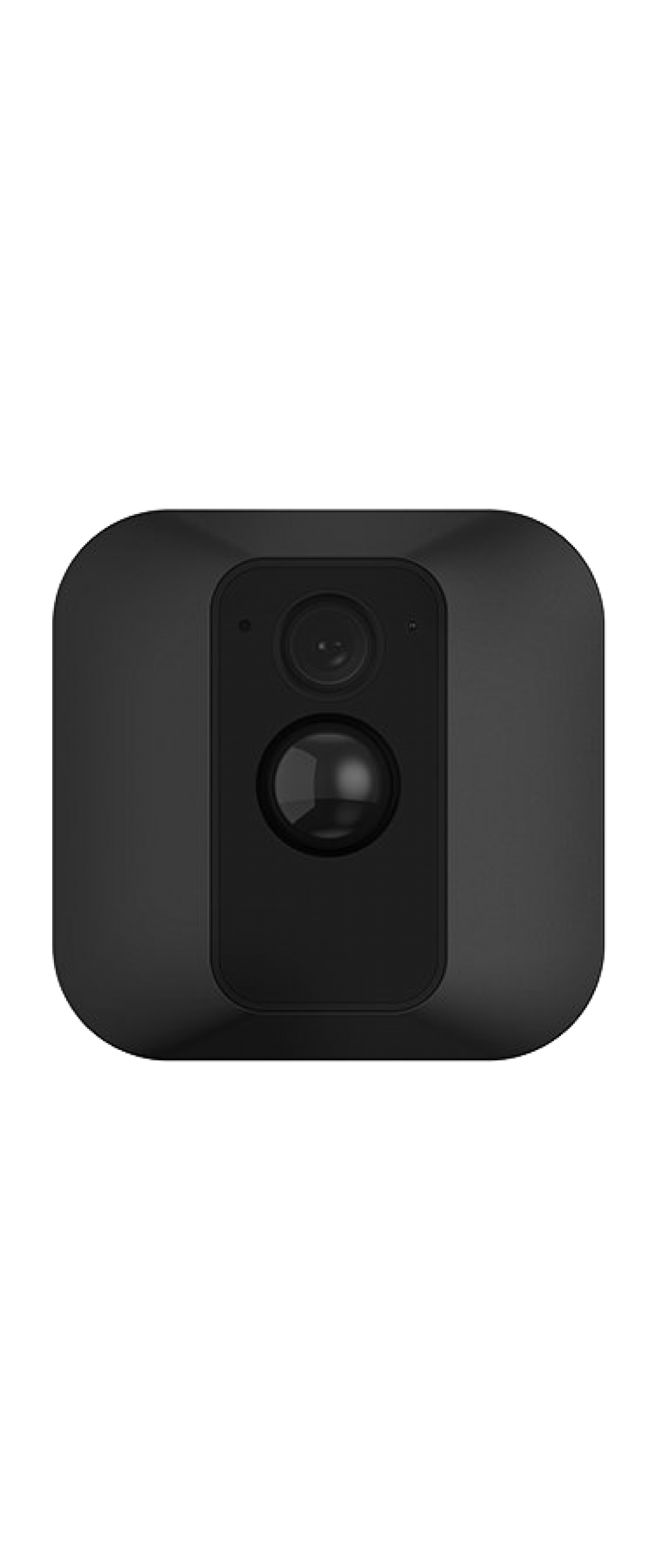 Blink lanza cámara de seguridad inalámbrica para exteriores