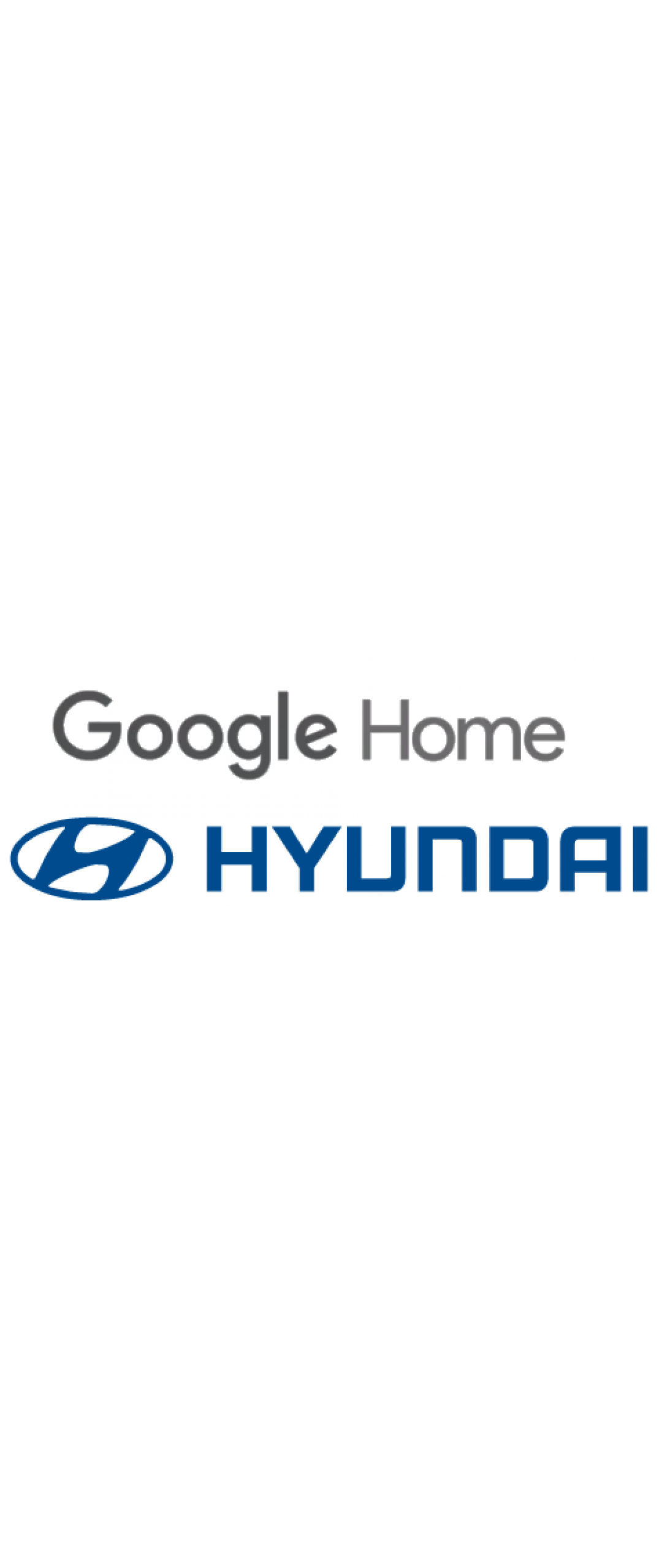Desde ahora puedes controlar tu auto por medio de Google Home #CES2017