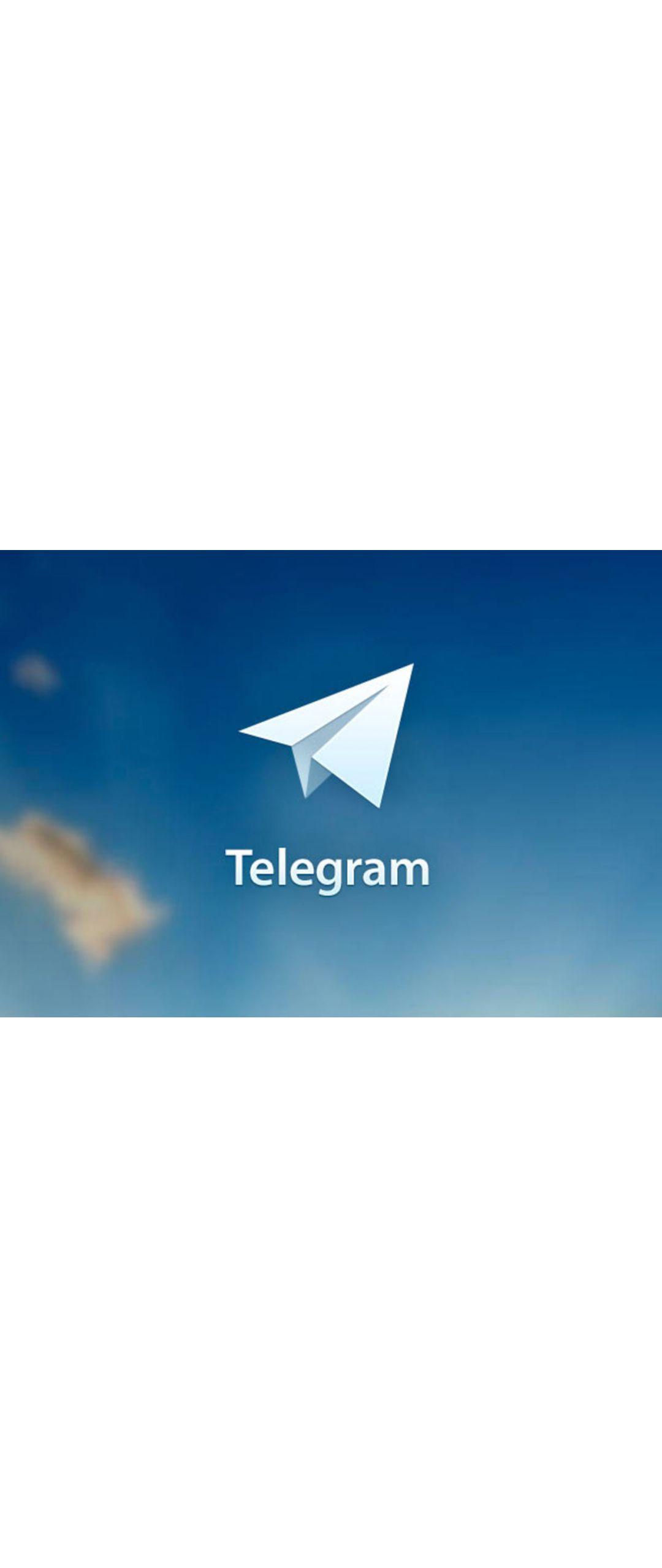 Telegram para PC se actualiza con soporte para temas