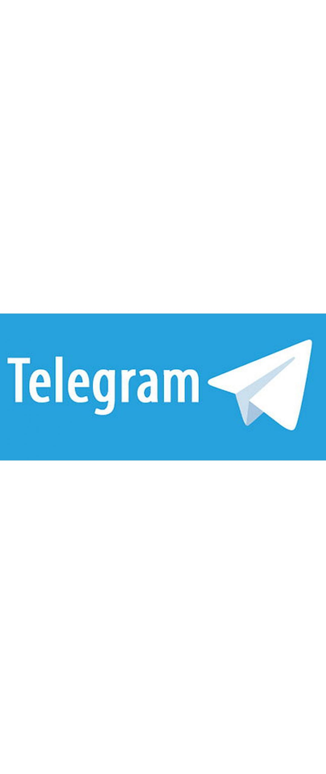 Telegram se actualiza con soporte para llamadas VoIP en Windows