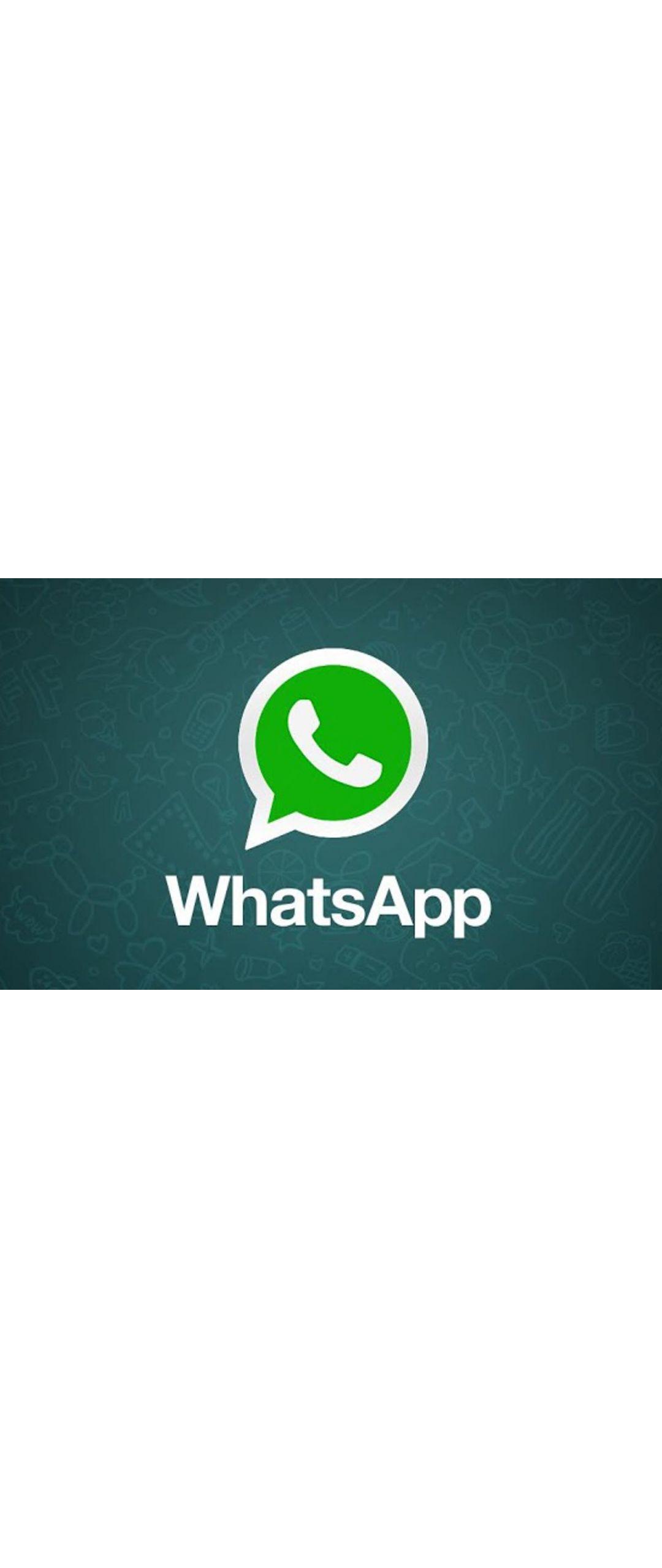 Desde el 30 de junio no podrás usar WhatsApp si usas alguno de estos equipos