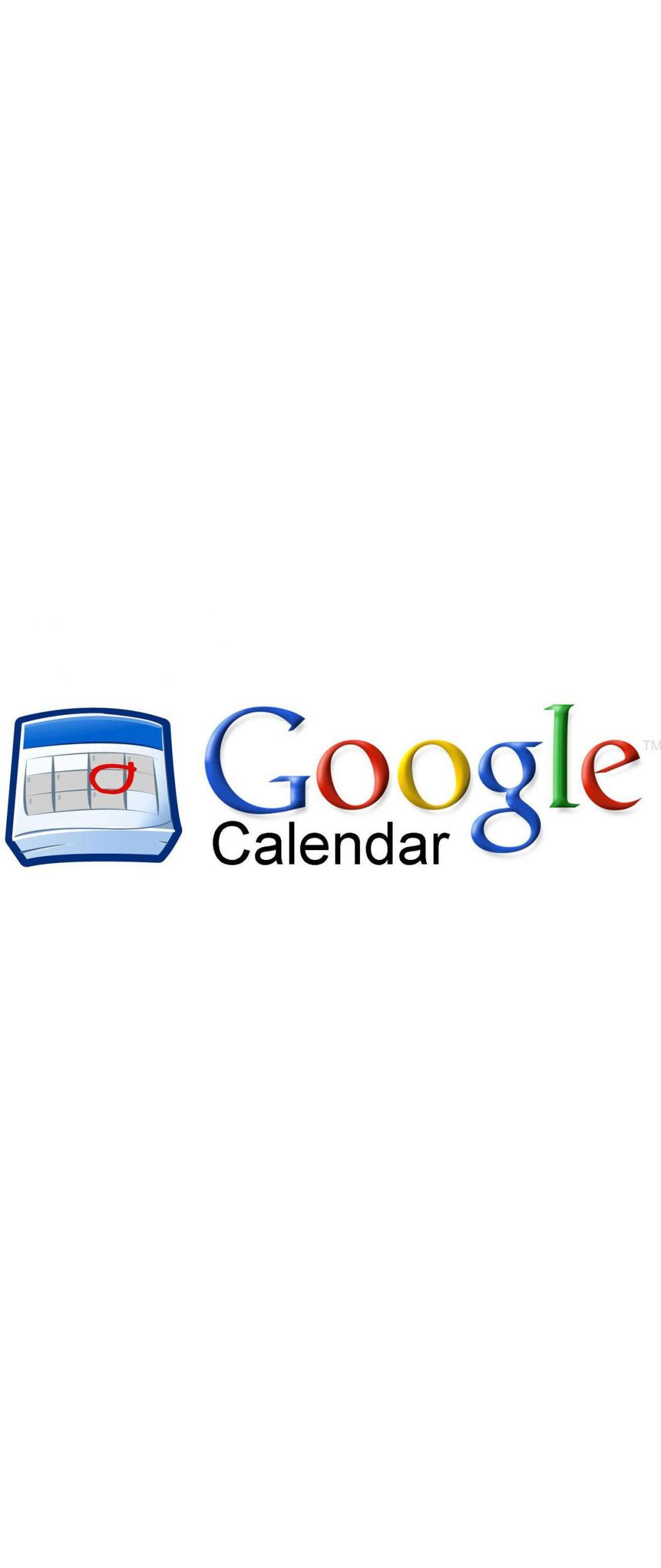 Google Calendar estaría por recibir un nuevo diseño