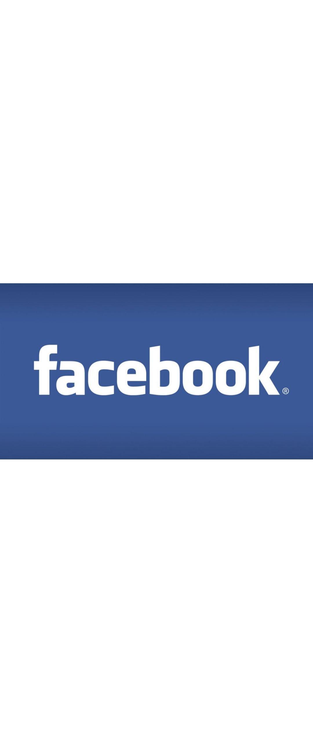 Facebook habilita sección de Memorias para todos sus usuarios