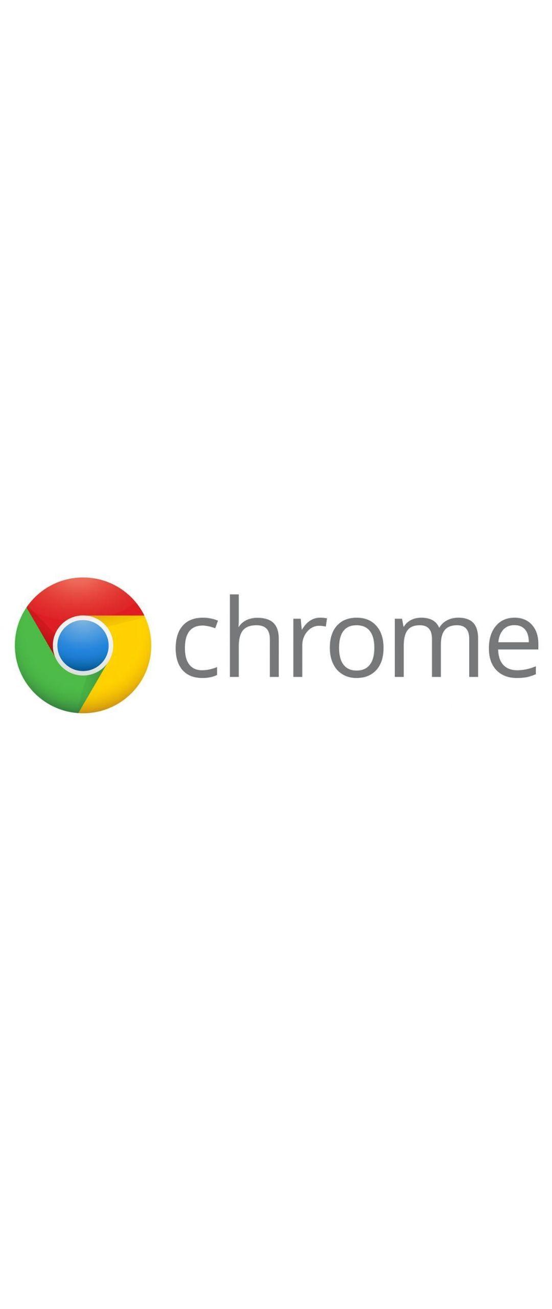 Chrome 64 impedirá reproducción de contenido multimedia con sonido