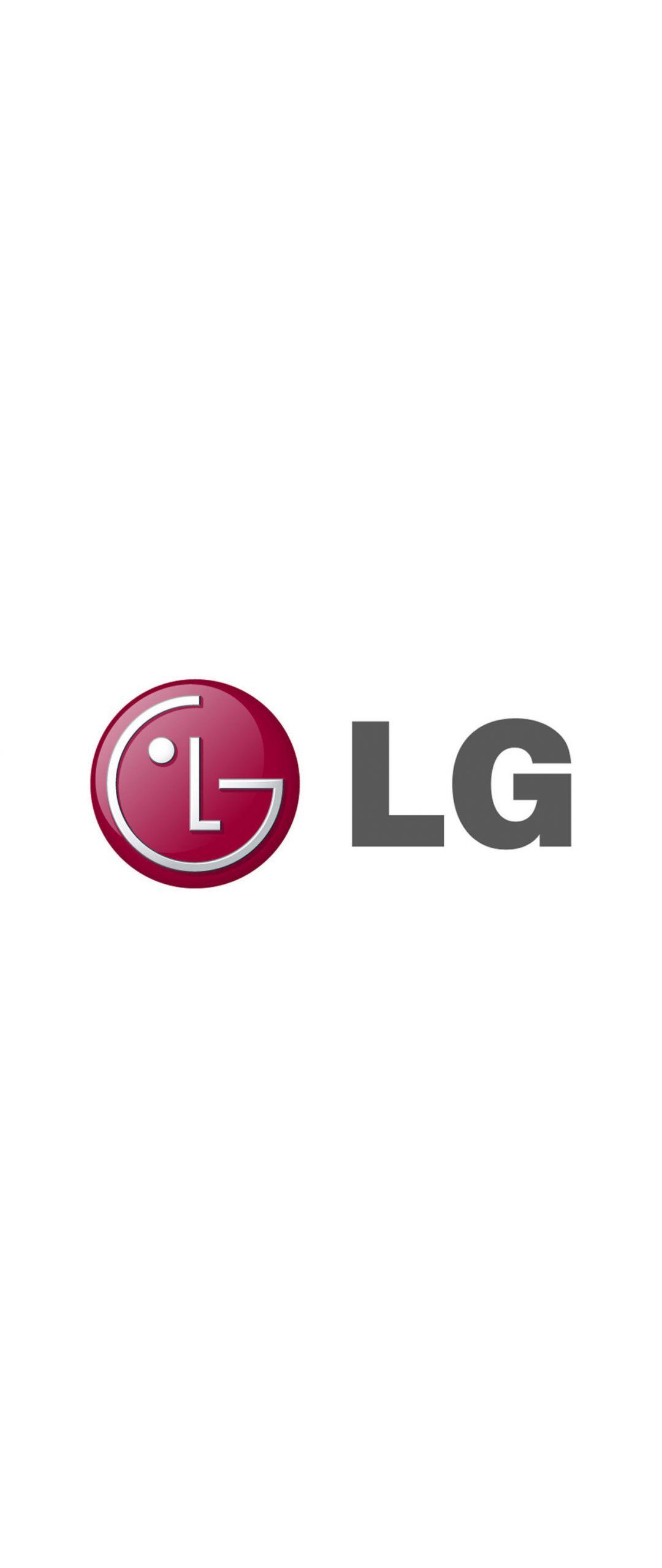 LG escondió en sus teléfonos un detector de root que afecta el rendimiento