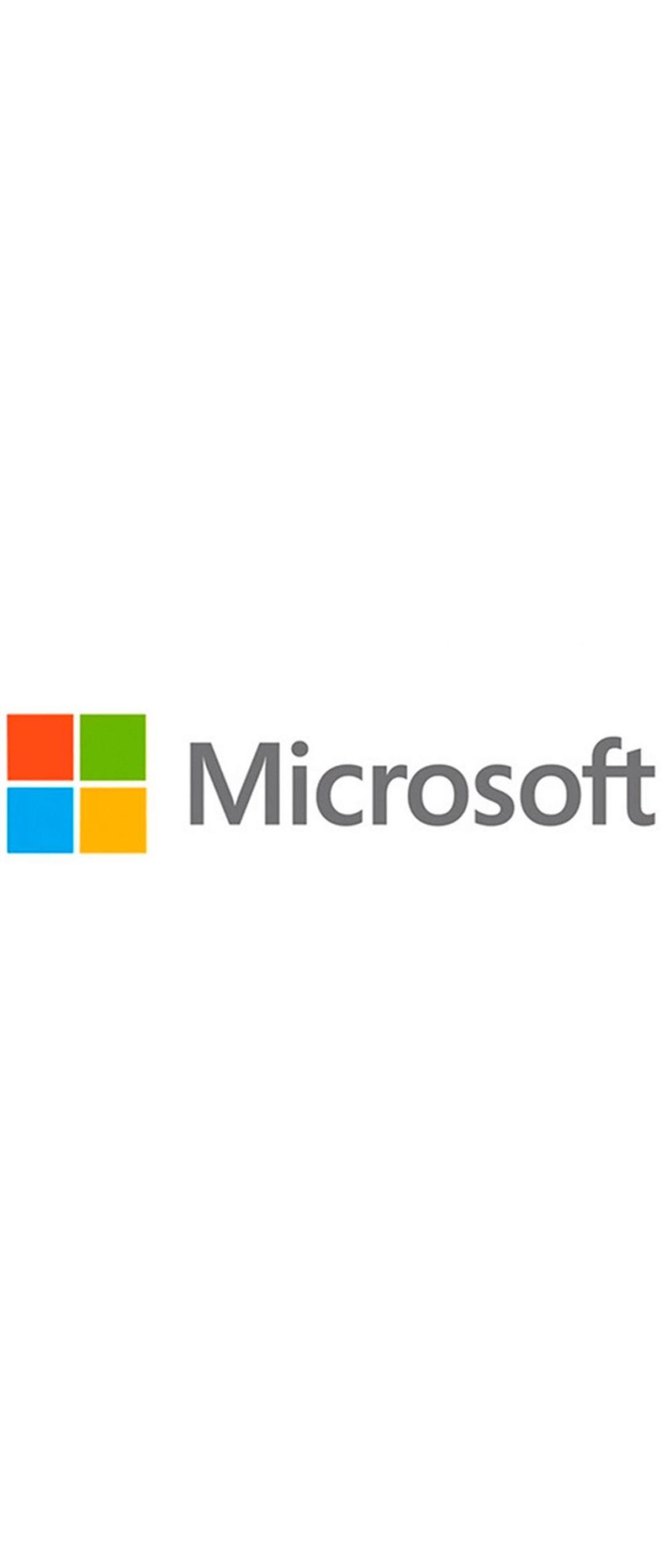 Microsoft presume su sistema Fluent Design en nuevo video