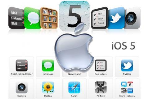 Más sobre el iOS 5 Articulos2_1473