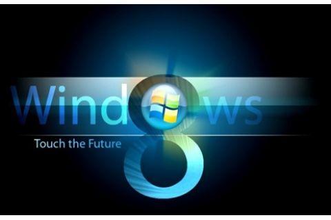 El nuevo Windows será presentado en Setiembre Articulos2_1551