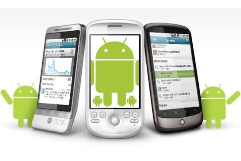 Android se encuentra en casi el 50% de los smartphones del mundo Articulos2_1607