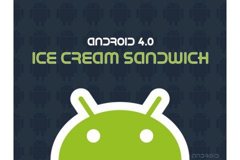 Google presentó la nueva versión 4.0 de su sistema operativo Android Articulos2_4446