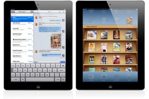 El iOS 5.1, la nueva personalidad del iPad Articulos2_4890
