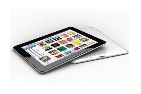 El iPad 3 también presenta problemas con la carga de energía Articulos2_4960
