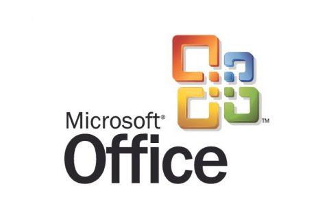 Office para iPad y tablets Android llegaría este año Articulos2_5204