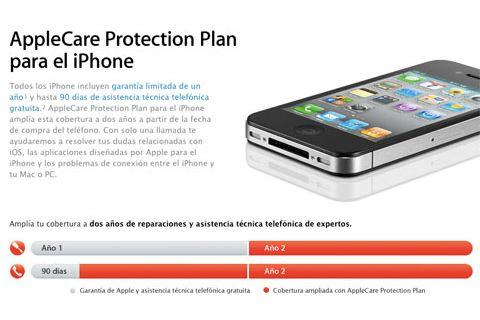 Apple desafía a las autoridades italianas Articulos2_5332