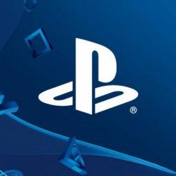 PlayStation lanza política de devoluciones por arrepentimiento de compra