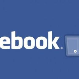 Facebook estrena herramienta que explica el porqué ves ciertas publicaciones en tu inicio
