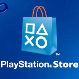 PlayStation Store tiene venta especial de Pascua exclusiva para Latinoamérica