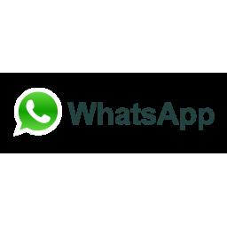 Oh, no: Estos son los iPhone y Android que se quedarán definitivamente sin WhatsApp para el 2020