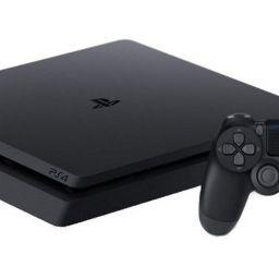 ¡Aleluya! Sony deshabilita la integración de Facebook con la PlayStation 4