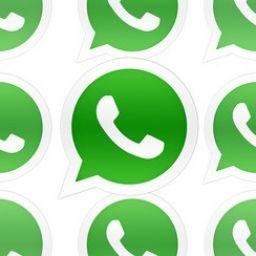 """Instala una segunda cuenta de WhatsApp con la """"app gemela"""" de Huawei"""