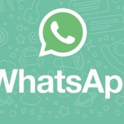 WhatsApp: La mejor manera de hacer tus chats privados