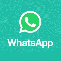 WhatsApp: por fin llegará una función muy solicitada a la aplicación