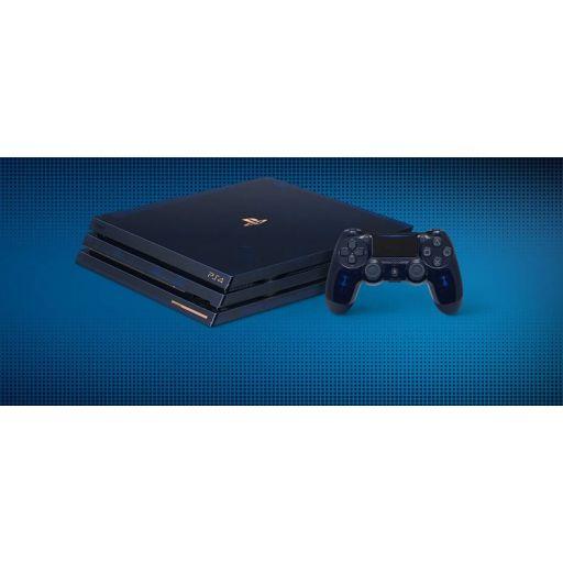 Un mensaje está inutilizando a cualquier PlayStation 4 que lo recibe
