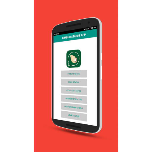 ¿Un nuevo WhatsApp? Esto es todo lo que debes saber de la nueva aplicación