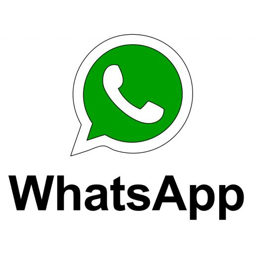 ¿Cómo saber si un desconocido tiene tu número de WhatsApp? Así puedes descubrirlo