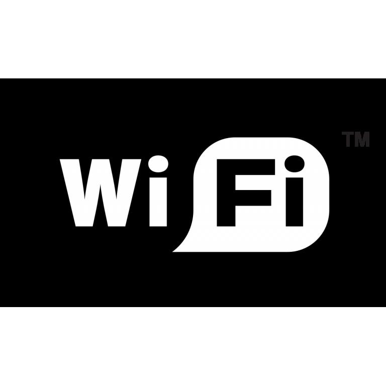 Adiós nombres engorrosos: La nueva generación de WiFi será llamada simplemente WiFi 6