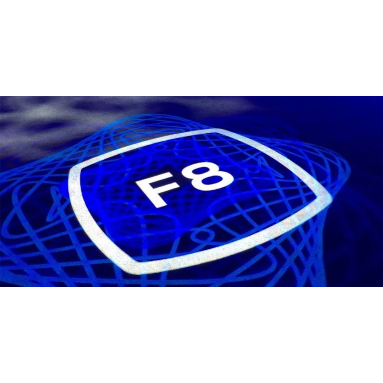 Facebook cierra Building 8, su laboratorio de proyectos especiales