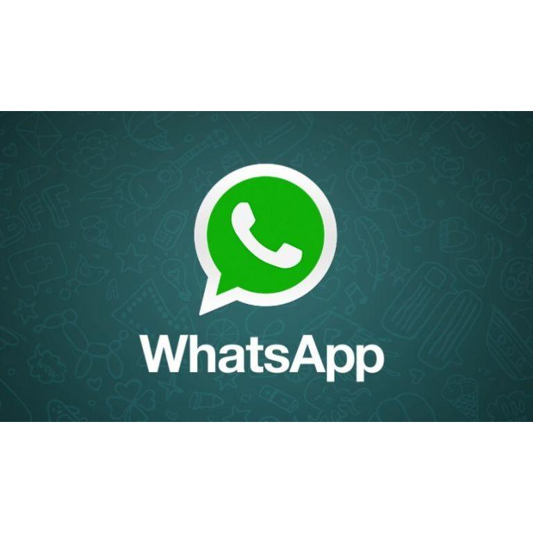 WhatsApp: cómo hacer llamadas grupales