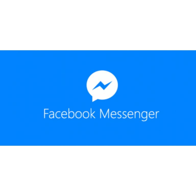 ¿Se puede o no cerrar sesión en Facebook Messenger? Conoce el truco para hacerlo
