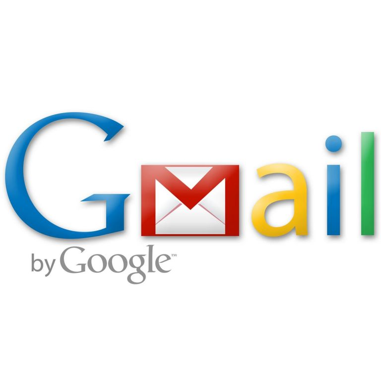 Gmail cumple 15 años y lo celebra con varias novedades