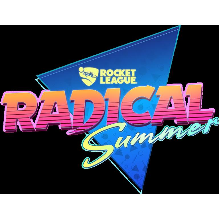 Ghostbusters, Back to the Future, Karate Kid y más en el nuevo evento de Rocket League