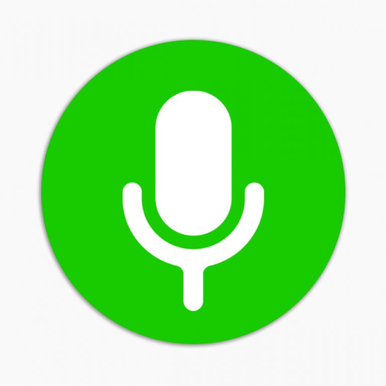 WhatsApp ahora te permite escuchar mensajes de voz de manera automática