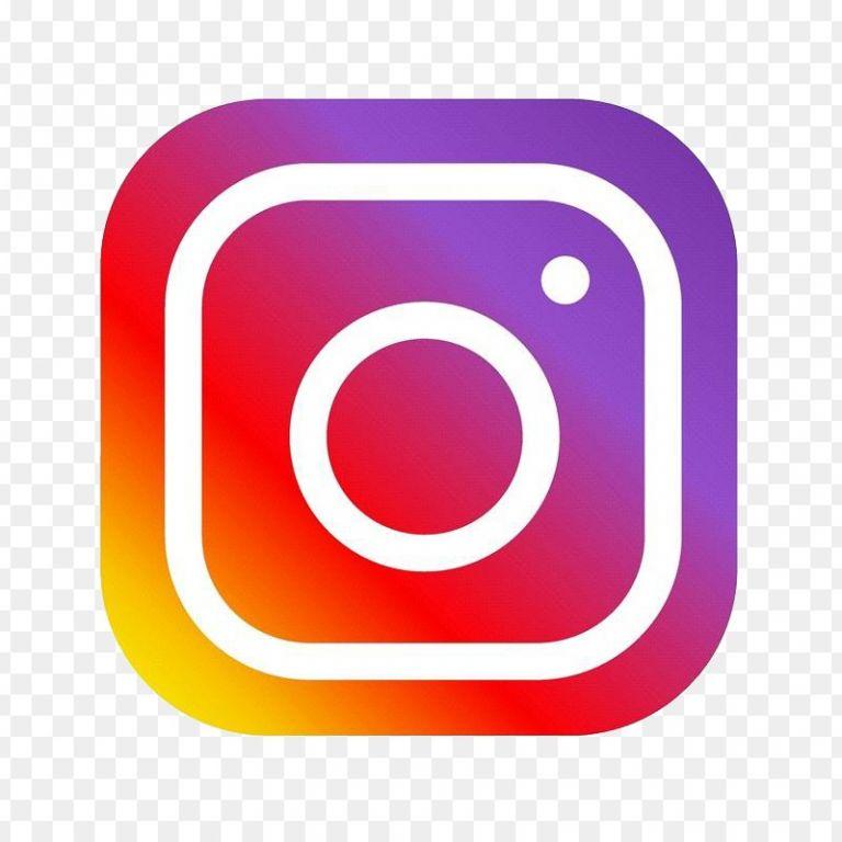 Lo que nadie pidió: Instagram Stories ahora tiene chats grupales
