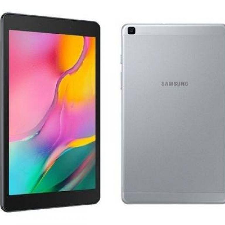 Samsung lanzó una nueva tablet con Spotify y YouTube Premium gratis