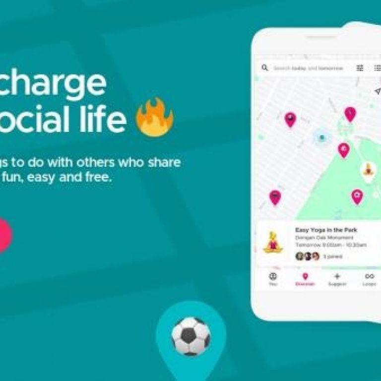 Google quiere mantenerse luchando y apuesta por una nueva red social llamada Shoelace