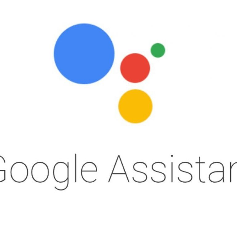La nueva función del Asistente de Google: puede leer y contestar tus mensajes