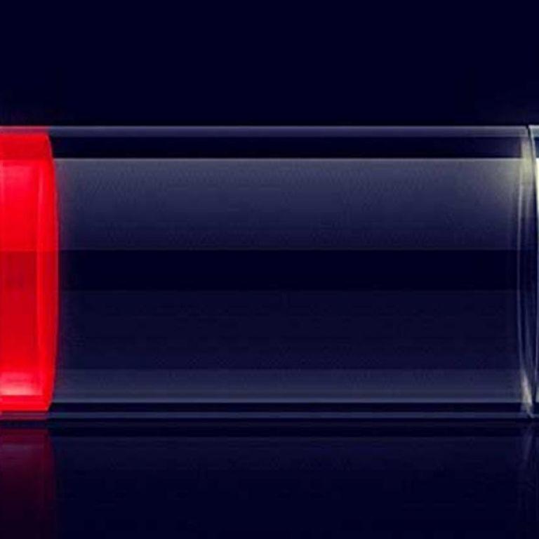 La última versión de Google Play Services podría estar agotando la batería de tu celular Android