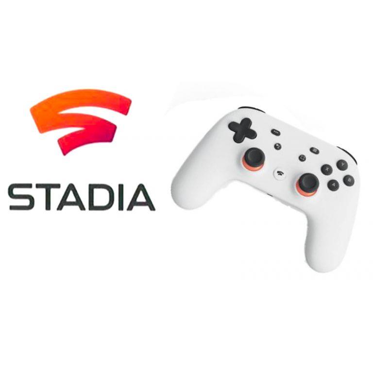 Gamescom 2019: Estos son todos los juegos anunciados para el Stadia de Google