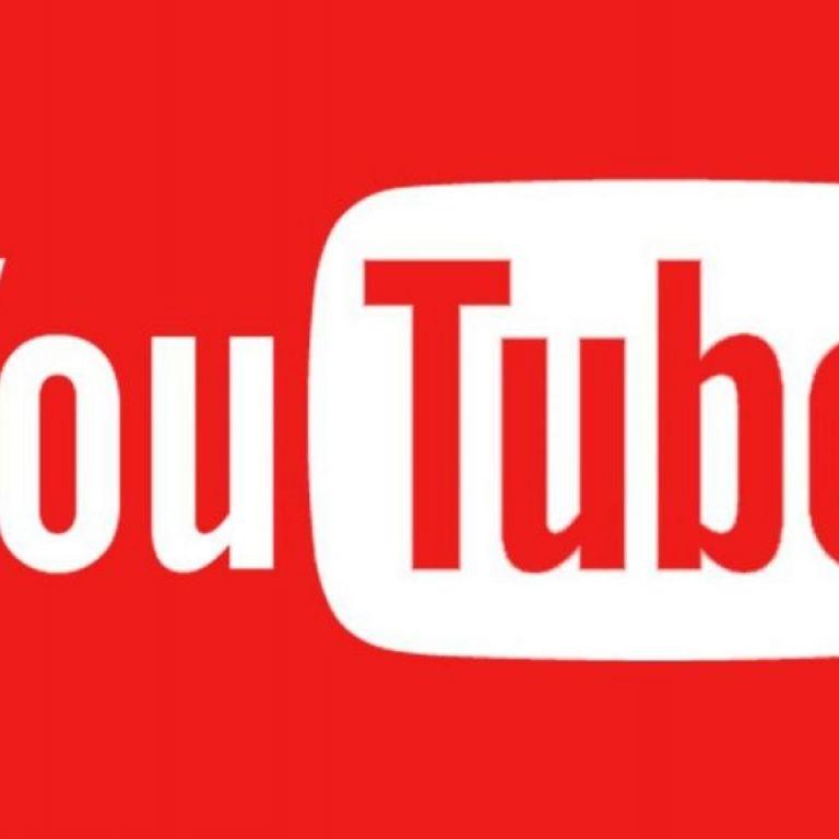 YouTube por fin cambia su sistema de administración de comentarios