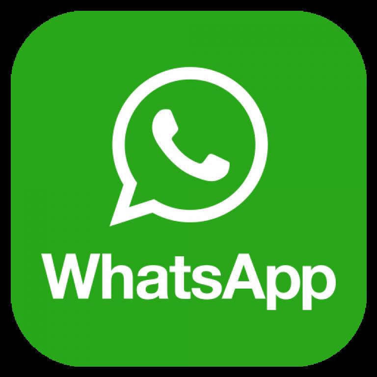 WhatsApp está probando nuevos mensajes que se autodestruyen