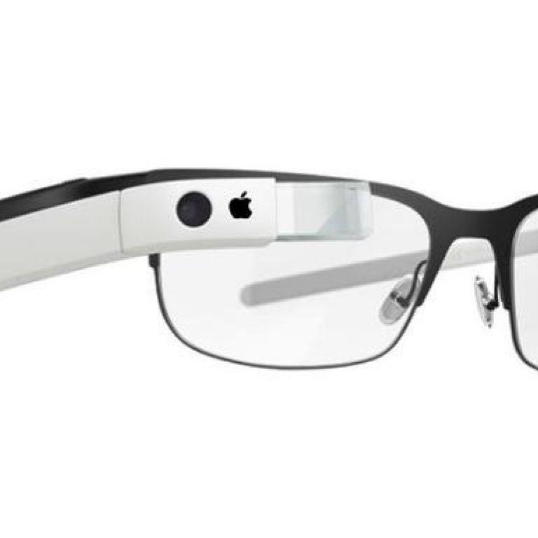 Apple pretende lanzar AR Glasses a principios del 2020